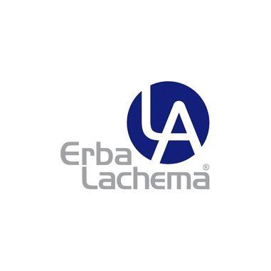 Erba Lachema, Чехия