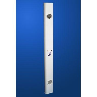 Облучатель-рециркулятор ОРБ 2-30 «Фиолет 03»  купить в интернет-магазине АЛВИМЕДИКА Украина
