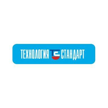 Технология-Стандарт купить в интернет-магазине АЛВИМЕДИКА Украина