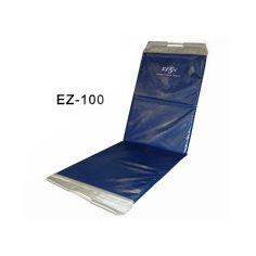Устройство для боковой транспортировки пациентов (доска) EZ-100 купить в интернет-магазине АЛВИМЕДИКА Украина