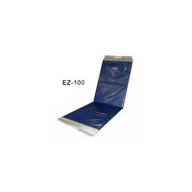 Пристрій для бічної транспортування пацієнтів (дошка) EZ-100 купити у інтернет-магазині АЛВІМЕДИКА Украина