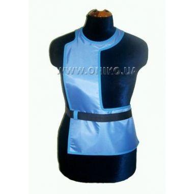 Защита плечевых суставов купить в интернет-магазине АЛВИМЕДИКА Украина