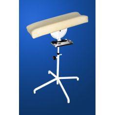 Столик для внутривенных инъекций СДI-1  купить в интернет-магазине АЛВИМЕДИКА Украина