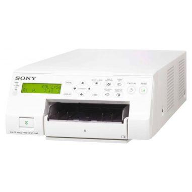 Видеопринтер Sony UP-25MD купить в интернет-магазине АЛВИМЕДИКА Украина