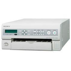 Видеопринтер Sony UP-55MD купить в интернет-магазине АЛВИМЕДИКА Украина