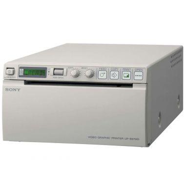 Видеопринтер Sony UP-897MD купить в интернет-магазине АЛВИМЕДИКА Украина
