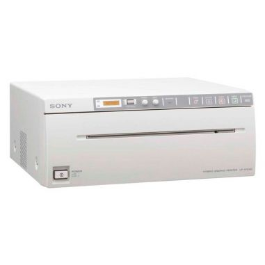 Цифровой принтер Sony UP-970AD купить в интернет-магазине АЛВИМЕДИКА Украина