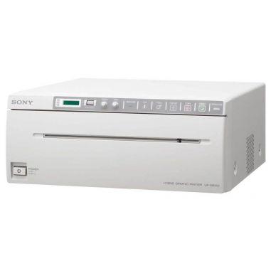 Цифровий принтер Sony UP-990AD купити у інтернет-магазині АЛВІМЕДИКА Украина