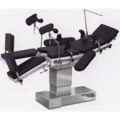 Операционный стол DS-3 с электрическим приводом купить в интернет-магазине АЛВИМЕДИКА Украина