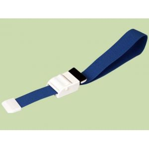 Жгут медицинский венозный с застежкой New Vision Labs  купить в интернет-магазине АЛВИМЕДИКА Украина