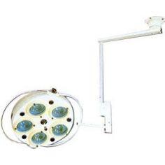 Светильник операционный бестеневой L735-II  купить в интернет-магазине АЛВИМЕДИКА Украина
