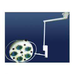 Світильник операційний безтіньовий PAX -KS 5 (підвісний) купити у інтернет-магазині АЛВІМЕДИКА Украина