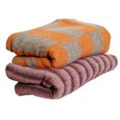 Одеяло купить в интернет-магазине АЛВИМЕДИКА Украина