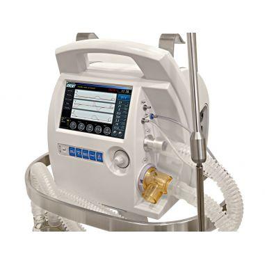 Апарат штучної вентиляції легенів ЮВЕНТ М купити у інтернет-магазині АЛВІМЕДИКА Украина