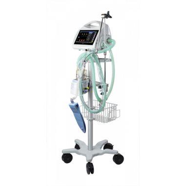 Апарат штучної вентиляції легенів ЮВЕНТ-Т купити у інтернет-магазині АЛВІМЕДИКА Украина