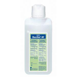 Баціллол® AФ (Bacillol® AF) купити у інтернет-магазині АЛВІМЕДИКА Украина