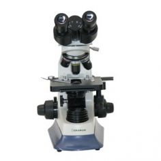 Микроскоп бинокулярный Granum L 3002 купить в интернет-магазине АЛВИМЕДИКА Украина