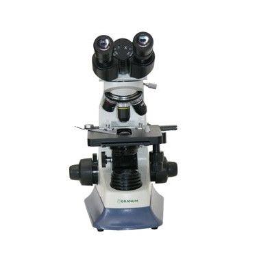 Мікроскоп бінокулярний Granum L 3002 купити у інтернет-магазині АЛВІМЕДИКА Украина
