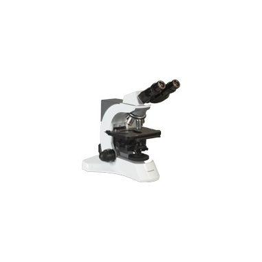 Микроскоп бинокулярный Granum R 6052 купить в интернет-магазине АЛВИМЕДИКА Украина