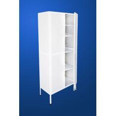 Шкаф материальный Шма-1   купить в интернет-магазине АЛВИМЕДИКА Украина