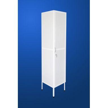 Шкаф материальный Шма-2 купить в интернет-магазине АЛВИМЕДИКА Украина