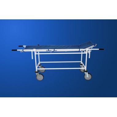 Тележка для транспортировки пациентов ВМп-5