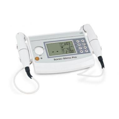 Апарат ультразвукової терапії БІОМЕД купити у інтернет-магазині АЛВІМЕДИКА Украина