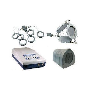 Апарат імпульсної низькочастотної магнітотерапії АЛИМП-1» купити у інтернет-магазині АЛВІМЕДИКА Украина