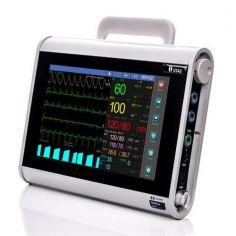 Монитор реанимационно-хирургический ЮМ-300-10 купить в интернет-магазине АЛВИМЕДИКА Украина