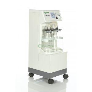 Отсасыватель медицинский БИОМЕД электрический, модель 7А-23В (на 20л) купить в интернет-магазине АЛВИМЕДИКА Украина