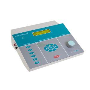 Аппарат низкочастотной электротерапии «Радиус-01» (режимы: СМТ, ДДТ, ГТ) купить в интернет-магазине АЛВИМЕДИКА Украина
