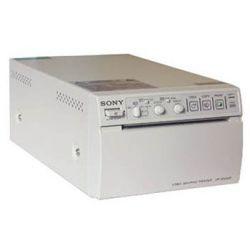 Медичні принтери для УЗД