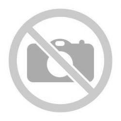"""Кассеты с зеленочувствительными экранами CPG """"AGFA"""""""