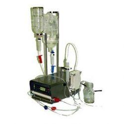 Оборудование для плазмофереза