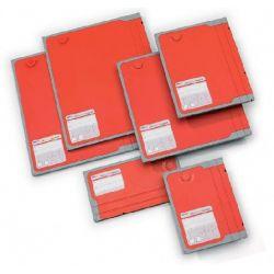 Цифрові касети CR