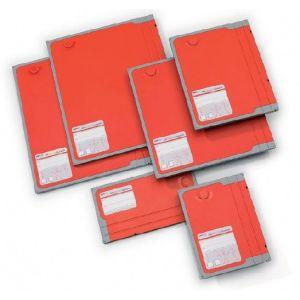 Цифровые кассеты CR