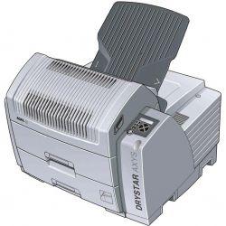 Медичні радіологічні принтери